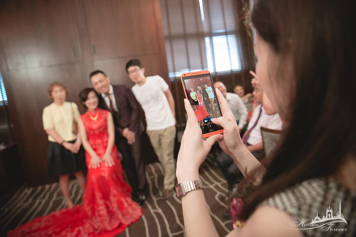 婚禮記錄@新竹芙洛麗_025.jpg