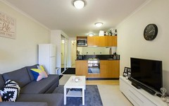 314/508 Riley Street, Surry Hills NSW
