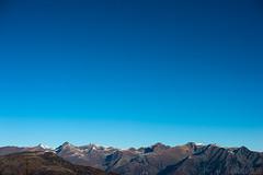 Formaggino Autunnale #19 ( YariGhidone ) Tags: life autumn mountain nature way stars landscape colours outdoor via val milky colori paesaggi montagna refuge conca stelle bivvy bivacco formaggino prali lattea germanasca cialancia