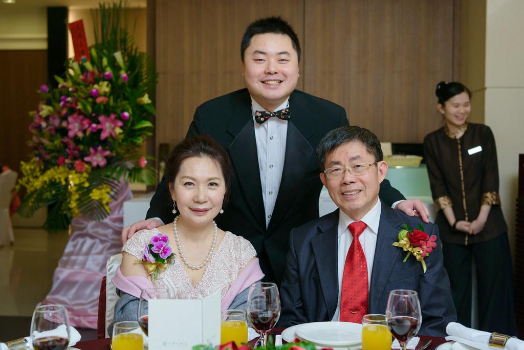 """""""婚攝,台中全國大飯店婚攝,婚攝wesley,婚禮紀錄,婚禮攝影""""'LOVE7664'"""