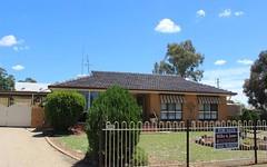 102 Camp Street,, Temora NSW