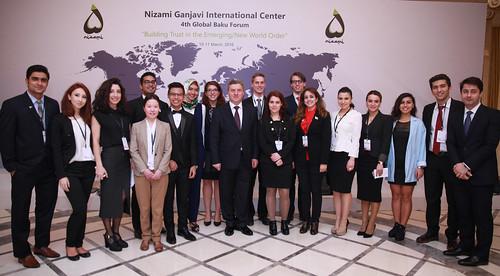 Baku Forum_2016 (33)
