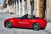 Campagne « Mazda Drives : The Sound Of Tomorrow » / Lost Frequencies interviendra en tant qu'ambassadeur de la marque et membre du jury du concours de DJ de Mazda (IMAGE) (presseportal.ch) Tags: music divers lifestyle musik loisirs espagne freizeit ops barcelone sponsoring unterhaltung divertissement faits