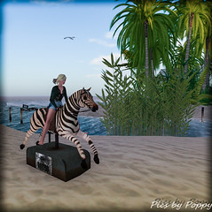 Whimsy-36 (Popis_second_life) Tags: whimsy secondlife