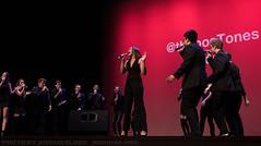 Bostones at BONR4 (Joshua B) Tags: boston university singing live acappella northeastern