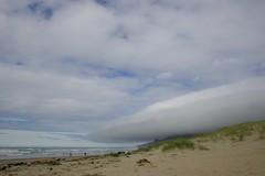 All Photos-9309 (jlh_lunasea) Tags: ocean beach manzanita