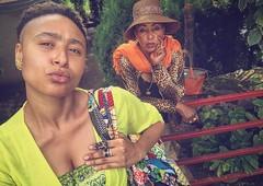Mre  poids #Labella  #Jamila  tika! #Mre   Kilos Ozali #Kitoko #Bisous  #Goma  #Gisenyi #labellalodge  #Labellamusique (samarkhouryofficial) Tags: goma jamila mre gisenyi bisous labella kitoko labellalodge labellamusique
