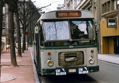 STIL 364 (Public Transport) Tags: bus buses belgique publictransport transportencommun autobus luik busen busz stil bussen bussi lige trasportopubblico brossel