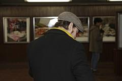 /// Andres Serrano /// Denizens of Brussels /// (Yves Andre Photography) Tags: brussels usa ny newyork art college photo artist photographer belgium belgique belgie homeless bruxelles clubbing andre nightclub photographs conference yves blackout brussel sdf andres valerie denizens ladyjane serrano uncensored andresserrano congres sansabris palaisdesbeauxarts bozar recyclart marollen lezing marolles usphotographers obadia royalmuseumsoffinearts paleisvoorschonekunsten villedebruxelles ilovebrussels mrbab maethelvin davidgrellier galerienathalieobadia grellier stadvanbrussel regionbruxelloise centerforfinearts recyclartartcenter yvesandre garebruxellescongres uncensoredphotographs yvesandrephotography yvesandrephoto denizensofbrussels tomschaek exposerrano nathalieobadia