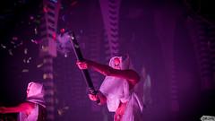Confetti @ Sensation - The Legacy (Sjowie.NL | pikzelz) Tags: party music amsterdam dance crowd arena nightlife pyro legacy edm mastercard sensation idt electronicdancemusic mrwhite sandervandoorn laidbackluke oliverheldens