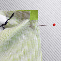 3__cluch Kopie (Bernina International AG) Tags: inspiration magazine quilt embroidery sew projects magazin projekt anleitung zeitschrift bernina sticken nhen embroider quilten nhanleitung inspirationno65 inspiration65
