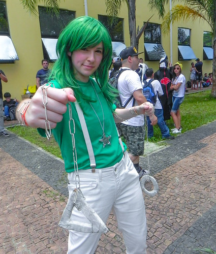 ressaca-friends-2015-especial-cosplay-43.jpg