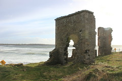 IMG_8332 (DaveGifford) Tags: ireland spanishpoint wildatlanticway