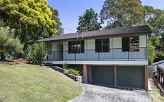17 Hutcheson Avenue, Rankin Park NSW