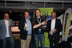 LG2015_Gewinner-07