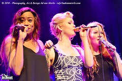 2016 Bosuil-Ina Forsman+Tasha Taylor+Layla Zoe and band 43