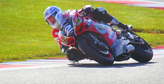 IMG_8784 (Fifteen Black Photography) Tags: road bike race honda track ninja super 600 yamaha suzuki ducati 1000 kawasaki gsxr bsb superbike supersport 675 superstock zx10r 1299 panigale uksuperbike