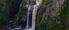 Pozo de los Humos (gr14lasendadelduero) Tags: españa río river de la spain agua y paisaje leon salamanca león aire libre acantilado arroyo cascada castilla ribera duero castile ladera pereña masueco