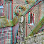 Sint-Janskathedraal 3D thumbnail