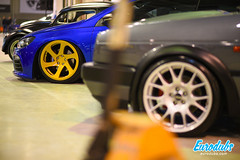 "Volkswagen Fest Sofia 2016 • <a style=""font-size:0.8em;"" href=""http://www.flickr.com/photos/54523206@N03/26087359795/"" target=""_blank"">View on Flickr</a>"