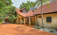 93 Cowlong Road, McLeans Ridges NSW