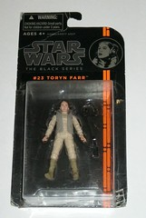 star wars the black series 2014 wave 4 #23 toryn farr the empire strikes back hasbro 3.75 ich action figures mosc a (tjparkside) Tags: orange black rebel star three back inch action evacuation bs 5 five chief attack headset communication v weapon esb empire figure packaging series sw 23 wars vest tbs figures strikes officer twenty episode communications forces blaster hoth alliance rebels commands 2014 375 farr toryn tesb blastech dh17