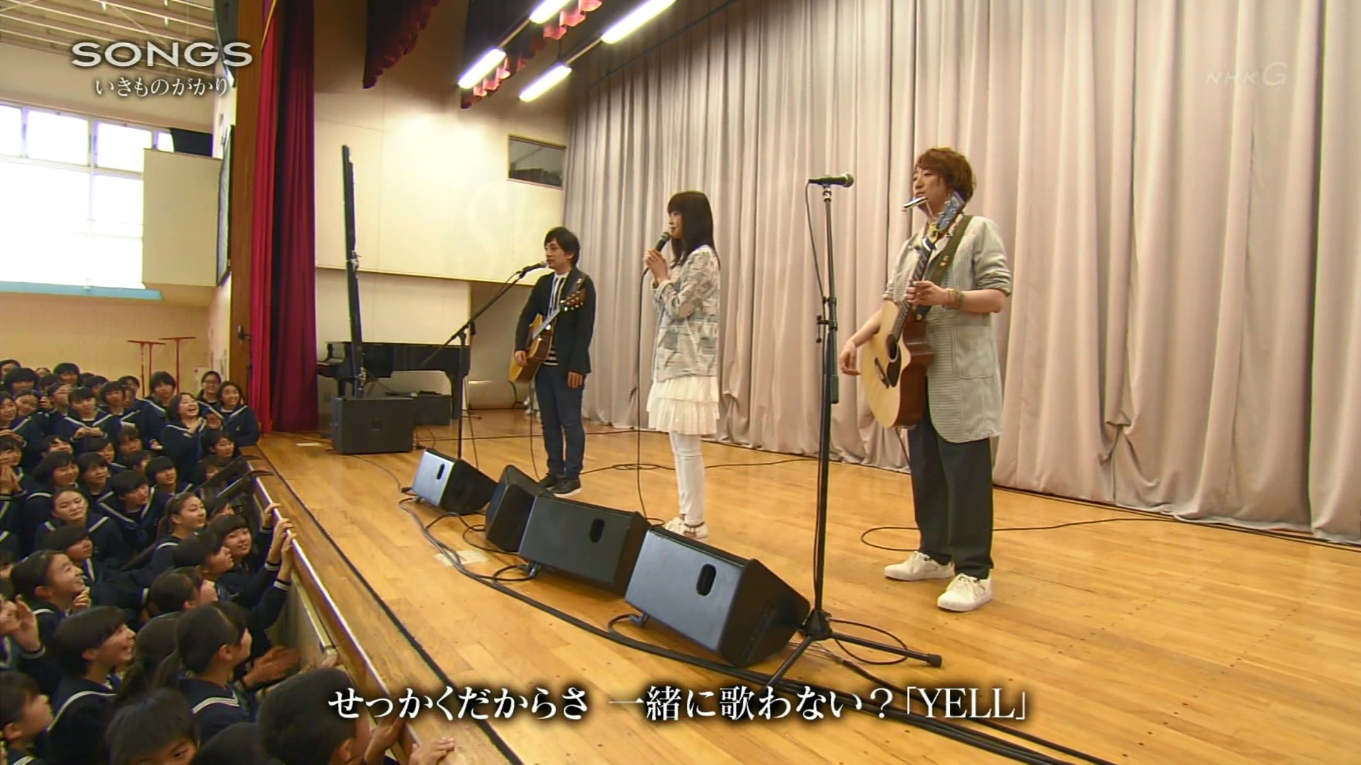 2016.04.28 全場(SONGS).ts_20160428_225845.099