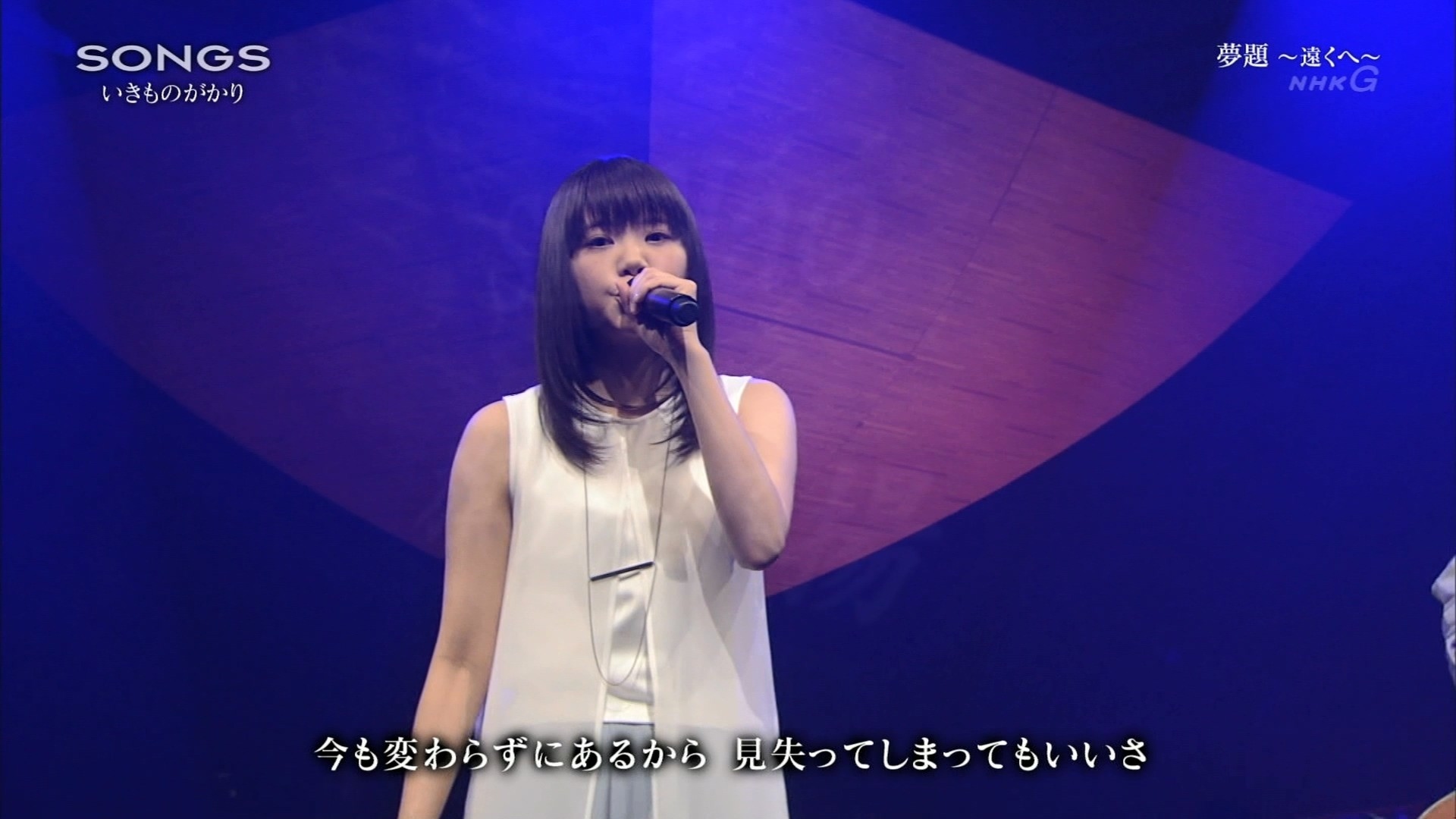 2016.04.28 全場(SONGS).ts_20160429_002350.029