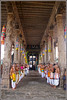 6113 - Sri Parthasarathy Temple Bramotsavam April 2016 (chandrasekaran a 38 lakhs views Thanks to all) Tags: travel india heritage car festival temple vishnu culture traditions lord krishna chennai tamil nadu tamils parthasarathy triplicane brahmotsavam alwars vaishnavites tamronaf18270mmpzd