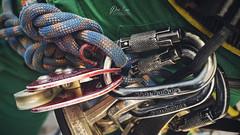 _DSC8307-1-wm (patlawhl) Tags: leica streetphotography menatwork stuff summaron artphotography filmlook 3528 colorgrading sonyalpha mirrorless patlaw sonya7r