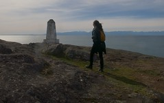 IMG_1758 (earthwandering.com) Tags: island washington sailing lopez sanjuanislands lopezisland icebergpoint