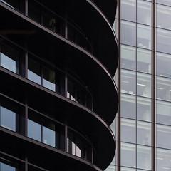 tangential (Cosimo Matteini) Tags: building london architecture pen olympus cityoflondon m43 squaremile mft ep5 cosimomatteini mzuiko45mmf18