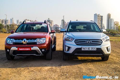 Renault-Duster-vs-Hyundai-Creta-23
