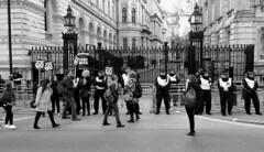 2016-04-16 15.38.10 (Darryl Scot-Walker) Tags: urban london protest documentary ukpolitics tradeunions peoplesassembly 4demands