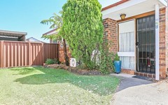 10/201 Harrow Rd, Glenfield NSW
