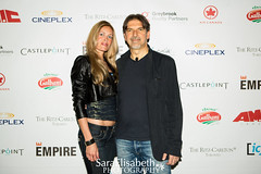 SaraElisabethPhotography-ICFFIndustryDay-Web-6168