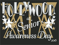 37th Annual San Joaquin Senior Awareness Day