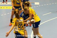 6K3A6162 (smak2208) Tags: feldkirch handball hypo n
