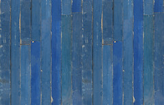 Materials (fionaeaton@rectorymansion) Tags: x l 3937 phm36pietheineekwallpapernlxlrollwallpapermaterial 8718421163779 phm36pietheineekwallpapernlxlrollwallpapermaterialsbluescrapwoodmaterialswallpaperbypietheineeknlxlnlxllabnlxllabpremiumwallpapernizbizz rollsizew487cmxl1000cm rollsizew192 rollsizew487cmxl1000cm49m2 39375242sqft