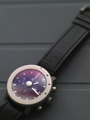 e54-07-0120-1091 copy (25%) (peta-W) Tags: digital zeiss watch ventura planar sinar chrono wettstein 80mmf28 vmatic petaw hy6 emotion54 extension34mm