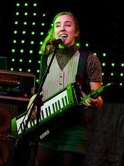 040716_45 (Enjoy Every Sandwich) Tags: livemusic rockband rockandroll keytar thekingbolts