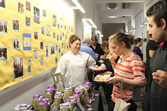 044 (Widener University) Tags: boss cake tori 2016 cbs3 hospitalitymanagement woodill cakeboss