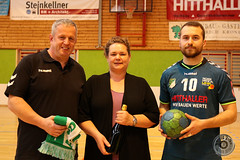 IMG_6917 (billyE1973) Tags: horn ml handball uhk usvl sglangenloiskrems