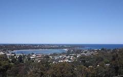 91 Merimbula Drive, Merimbula NSW