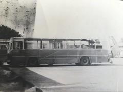 Secuencia de fotos del 09121 de la Terminal de Gines (Guayabal) Tags: ruta de san terminal habana bari palos 59 52 omnibus empresa nicols ikarus xiii girn gines
