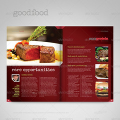 Food Magazine (gabrielagoodwin) Tags: white black general plan professional clean business growth animated portfolio success keynote infographics templates corporatebusiness cleandesign businesspresentation businessreport creativeservice corporatepresentation cleanbranding creativetemplates whiteanimatedblackbusinesspresentationbusinessreportcleanbrandingcleandesigncorporatebusinesscorporatepresentationcreativeservicecreativetemplatesgeneralgrowthinfographicskeynoteplanportfolioprofessionalsuccesstemplates