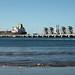 Port tamatave 03