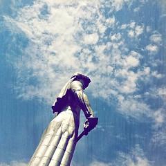 Tiflis (Kourni Tinoco) Tags: life art wow georgia best mundial sensations kt tbilisi sensaciones tiflis 2015 kournitinoco  sololaki kartlisdeda  kartvlisdeda madredekartli httpsyoutubei3atrblrqi