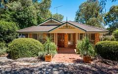45 Dredge Ave, Douglas Park NSW