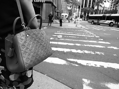 LV (100-yearstolive) Tags: streetphotography louisvuitton